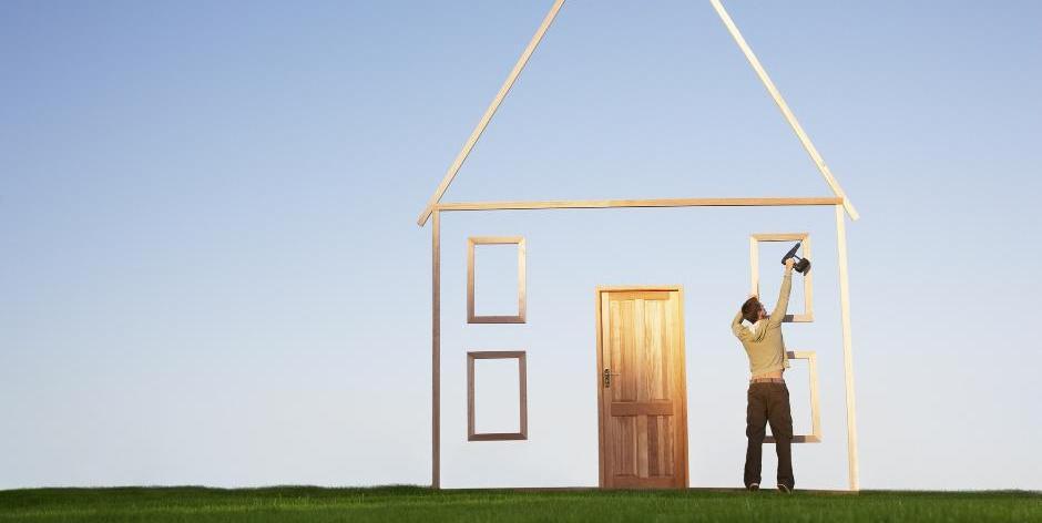 Rollos Für Altbaufenster a held handwerker leistungen